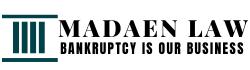 Bankruptcy Basic